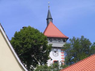 Hotel Wittelsbacher Hof Hollfeld